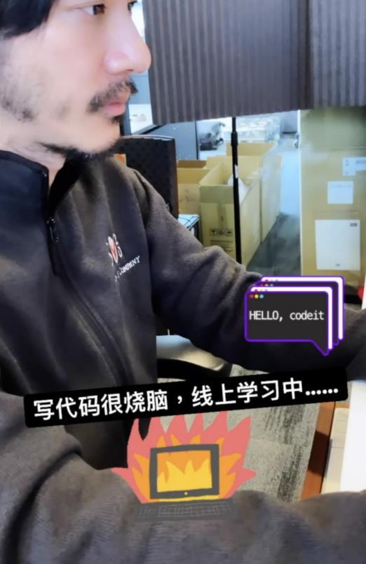 """王力宏很久不开演唱会,竟是为了""""它""""?"""